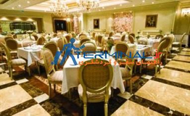 files_hotelPhotos_13179211[531fe5a72060d404af7241b14880e70e].jpg (383×235)